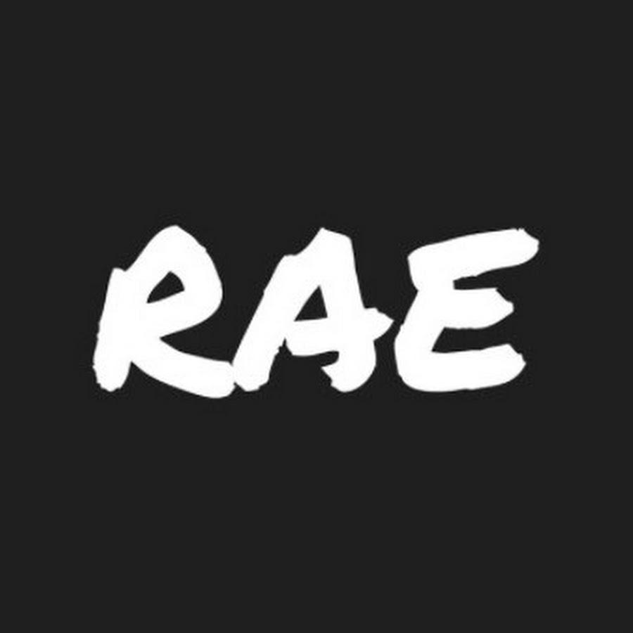 Epic Workout Monster Highlights: RAE MONSTER JAM