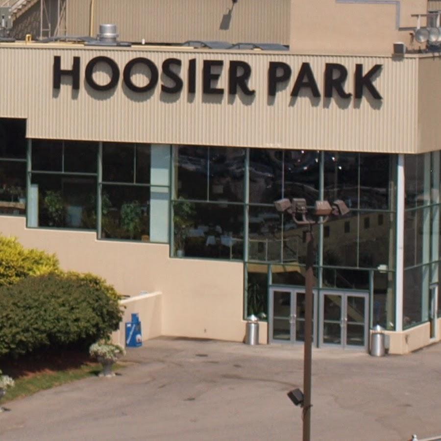 Hoosier Park Live Racing