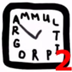 mALTiprogramm