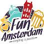 Fun Amsterdam