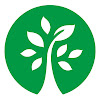 Healthcare of Ontario Pension Plan - HOOPP