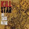 KillStarMusic