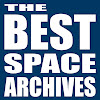 The Best Space Archives