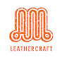 The leathercraft