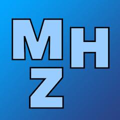 Matt Hoss Zone