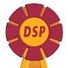 Deutsches Sportpferd DSP