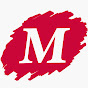 Master Promotions Ltd.