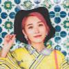 くまみき/Kumamiki YouTuber