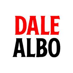 DaleAlbo Prensa