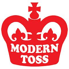 ModernToss