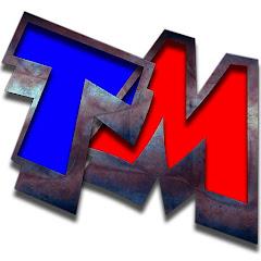 Techno Mods