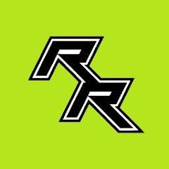 RageRakizta