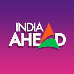 IndiaAheadNews