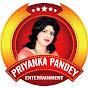 SingerPriyankaPandey