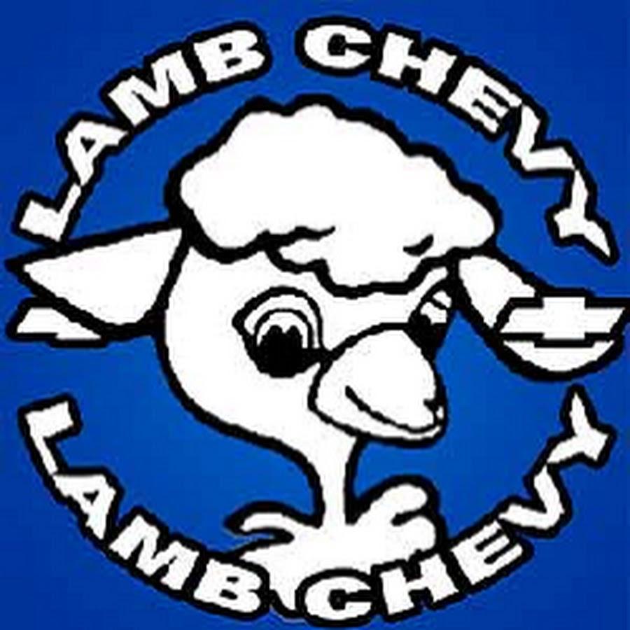 Chevrolet Flagstaff: Lamb Chevrolet Prescott