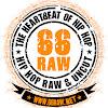 66RAWTV