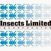 Insects Limited