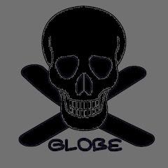 XGlobeGames