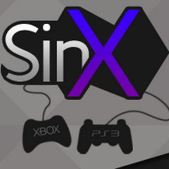 Sinx AWP