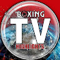 Boxing Highlights TV