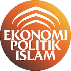 MySharing TV - Ekonomi Politik Islam