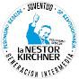 Generacion Intermedia La Nestor Kirchner