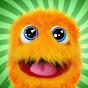 Fuzzy Puppet (fuzzy-puppet)