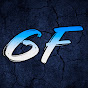 GTA Фильмы