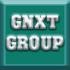 Gnxtgroup