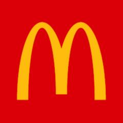 Cover Profil McDonalds ID