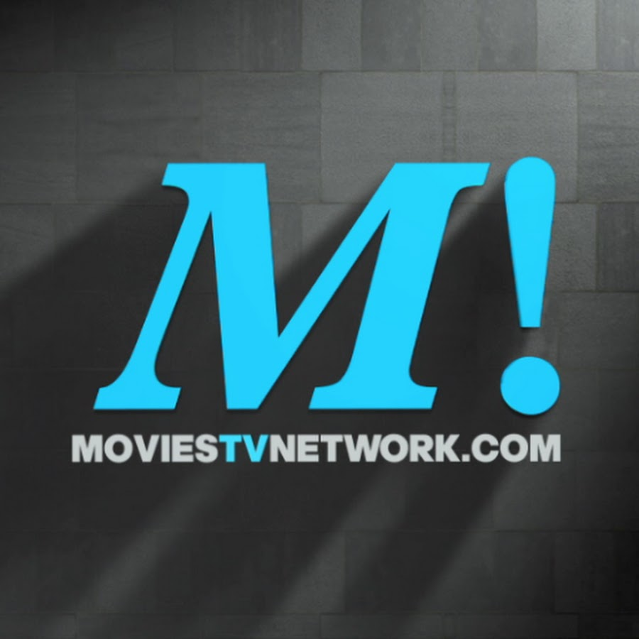 movies network tv