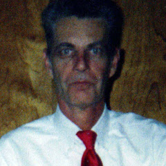 Billscustomsounds William Merz