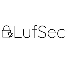 LufSec Cyber Security