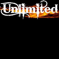 UnlimitedOfficiial