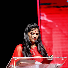 Divya Anveshita