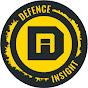 Defence Insight