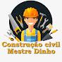Construção Civil: