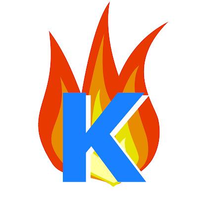 KFire TV News | البحرين VLIP LV