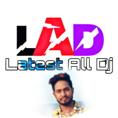 Latest All Dj