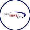 NRINews24x7