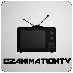 CZ AnimationTV