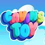 Gavins Toy
