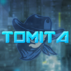 Tomita Official