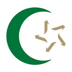 Edukacija o islamu