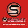 Spengler Company