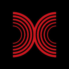 DrumChannel.com