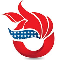 Patriot News Organization