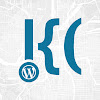 WordPress KC