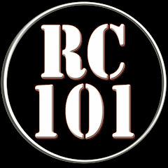 R/C 101