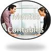 MentesContables